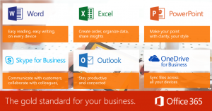 Office 365 Product Overview (002)